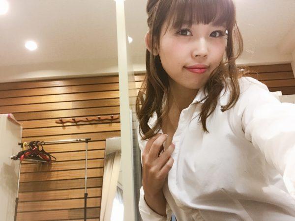sirabee20171228nakamuraai