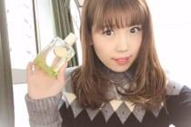 sirabee20171228nakamuraai007