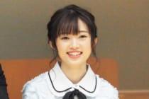 中井りか(NGT48)