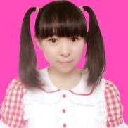 mina_ogawa