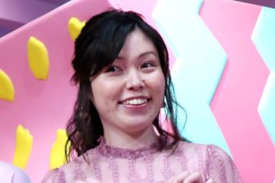 尼神インター誠子、20歳の晴れ着姿が別人すぎる 「ぽっちゃり…」「広末涼子かと」