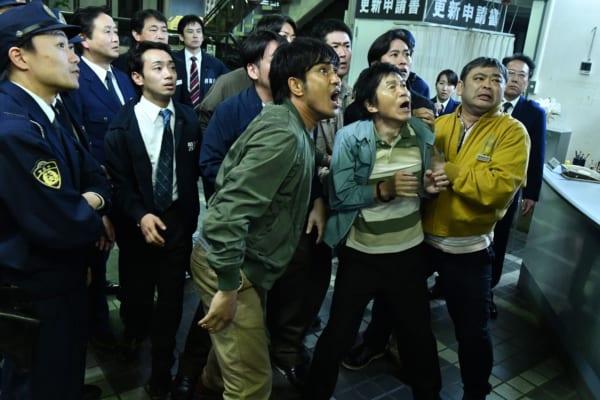 """(画像提供:©関西テレビ<a href=""""https://www.ktv.jp/signal/index.html"""">『シグナル 長期未解決事件捜査班』</a>)"""