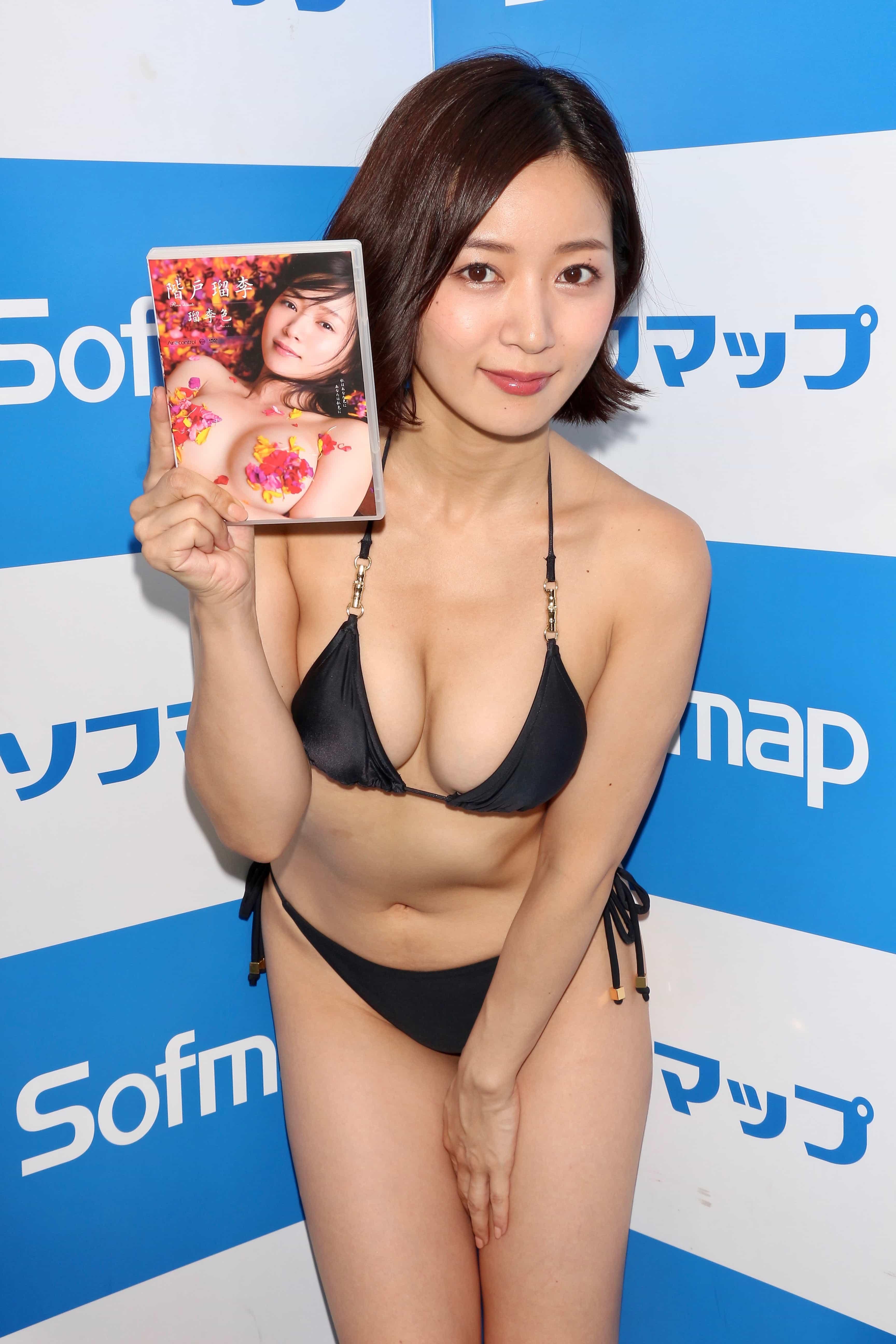 美乳画像 貼り付けスレッド 42 [無断転載禁止]©bbspink.com->画像>587枚
