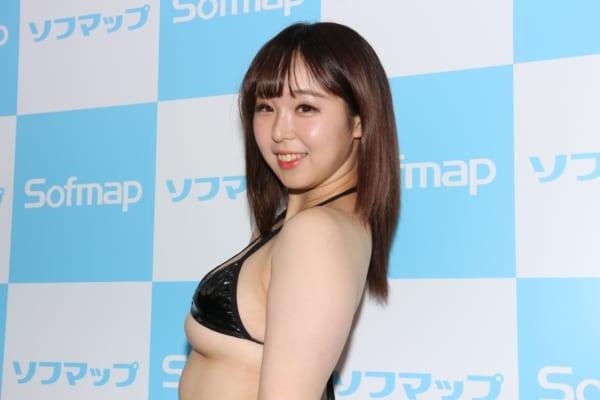 上田ミルキィ