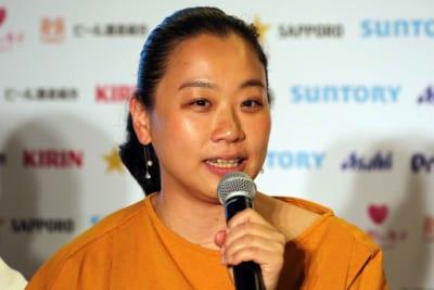 『イッテQ』いとうあさこ(48)下半身ポロリの大惨事に騒然 「ひどい…」