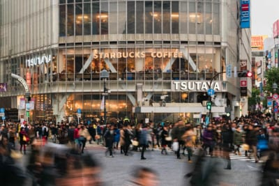 「東京に飽きた」と田舎出身者の嘆きが話題 「田舎は退屈」「東京は疲れる」と賛否