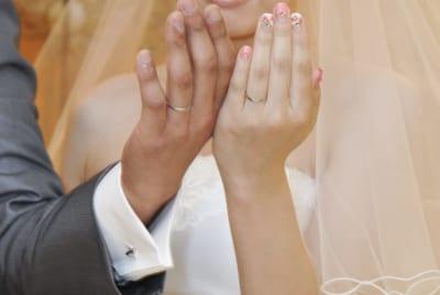 「結婚したら専業主婦でいいよ」と言う彼氏 しかし待ち受けていた結果は…