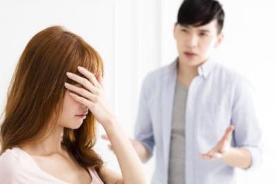 夫に内緒で不倫に走った妻 その理由に「切ない」「気持ちはわかる」と同情相次ぐ