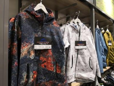 ワークマン新業態『ワークマンプラス』がコスパ最強 1万円かけず超寒い場所に耐えられる服も
