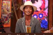 宮良忍、SHINOBU
