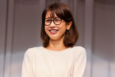 加藤綾子アナの母親がキレイすぎると話題に 「カトパンより美人」と驚きの声