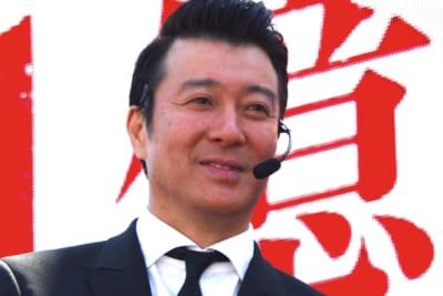 加藤浩次、教師の暴力動画で生徒に激怒 「大人なめんな!」に共感の声が相次ぐ
