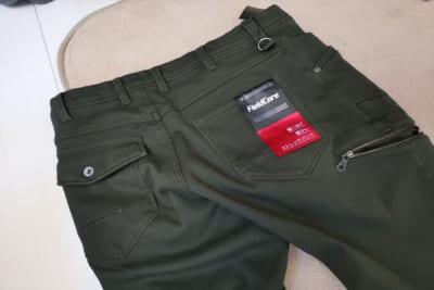 これは安い! ワークマンの『2900円防寒パンツ』が暖かすぎる神の性能