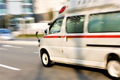 警察に「ゴキブリどうにかして」救急車に「酔っぱらって帰れない」 悪質な利用者が増加中