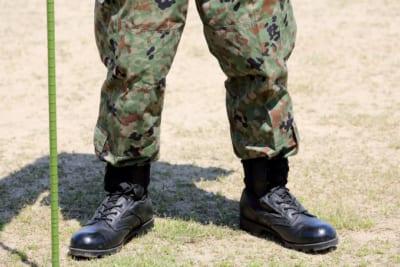 50代陸尉、自衛隊学校で隊員に平手打ちし処分 その行動に賞賛が出た理由とは