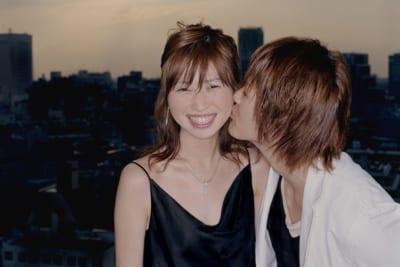 若者のキス離れが顕著に 20代男性は5割が「キス未経験」と判明