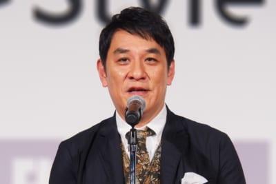 ピエール瀧容疑者逮捕で小倉智昭「あの過激な…」発言に指摘相次ぐ 「勘違いしてる」