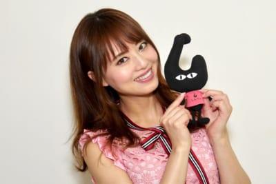 セクシー女優・吉沢明歩の最高年収に衝撃 「えげつない」「すげぇ…」