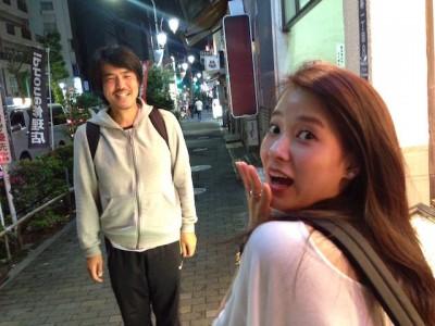 1時間千円の「おっさんレンタル」を体験! 1カ月で40人にレンタルされる理由とは?